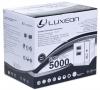 luxeon-smr-5000